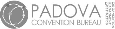 padova convention