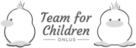 team for children